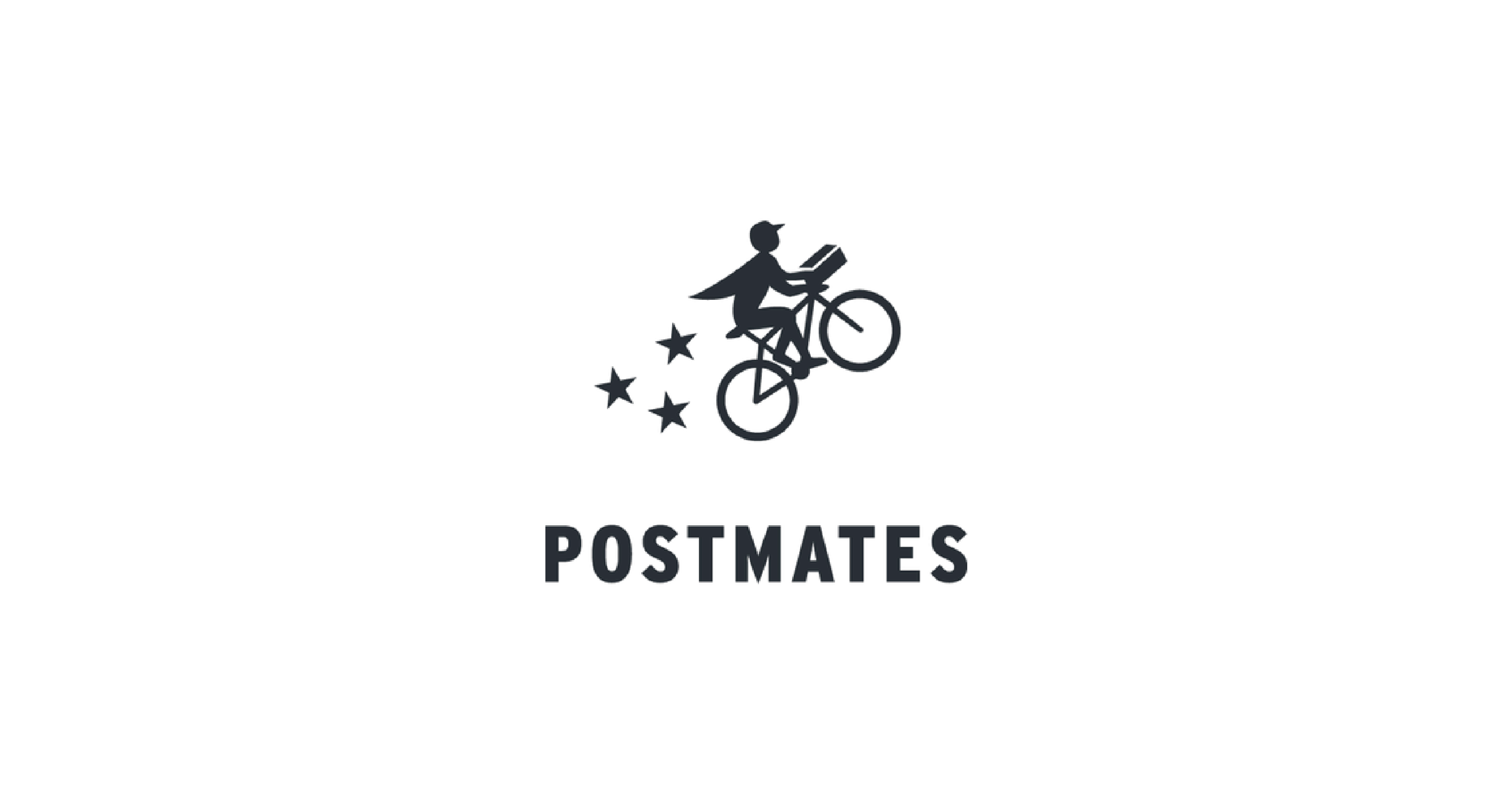 postmates - photo #13